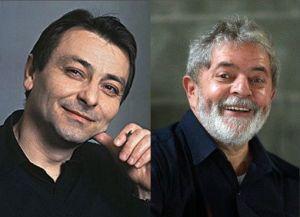 https://informe24horas.files.wordpress.com/2011/05/91115_lulabattisti.jpg?w=300