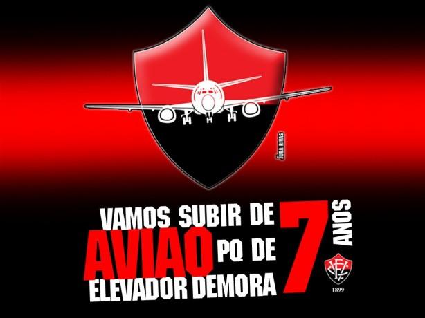 https://informe24horas.files.wordpress.com/2011/06/papel-ecv-aviao-1024x768.jpg?w=300