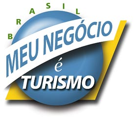 WWW.INFORME24HORAS.WORDPRESS.COM
